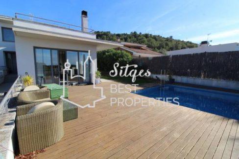 sitges-best-properties-319201904280932435