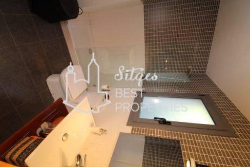 sitges-best-properties-319201904280932439