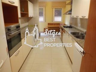 sitges-best-properties-111201904280808181