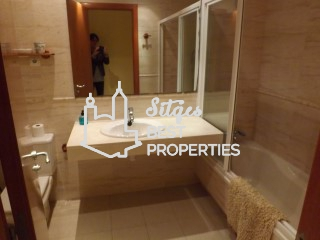 sitges-best-properties-1112019042808081810