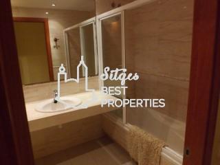 sitges-best-properties-1112019042808081811