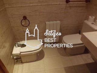 sitges-best-properties-1112019042808081812