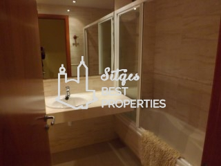sitges-best-properties-1112019042808081813