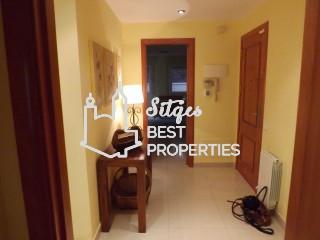 sitges-best-properties-1112019042808081814