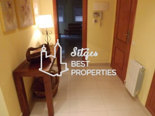 sitges-best-properties-1112019042808081815