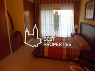 sitges-best-properties-1112019042808081816