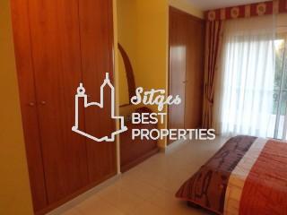 sitges-best-properties-1112019042808081817
