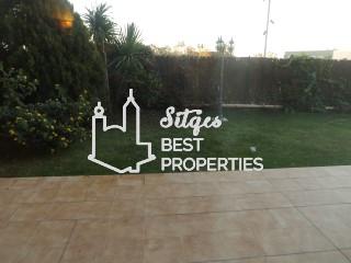sitges-best-properties-1112019042808081818