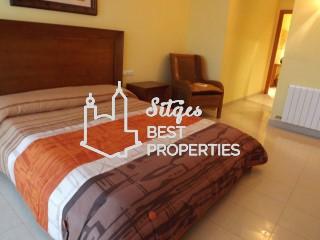 sitges-best-properties-1112019042808081819