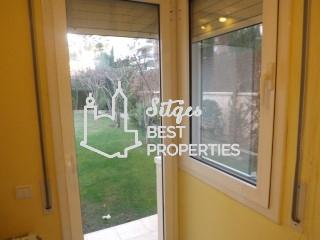 sitges-best-properties-111201904280808182