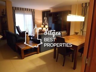 sitges-best-properties-111201904280808183
