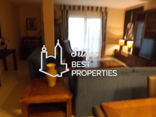 sitges-best-properties-111201904280808185