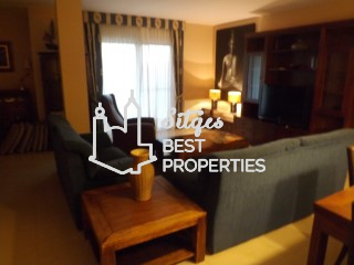 sitges-best-properties-111201904280808186
