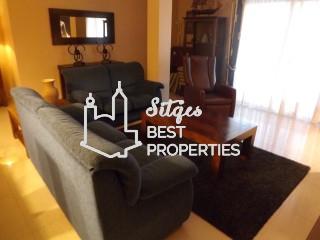 sitges-best-properties-111201904280808187