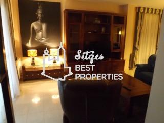 sitges-best-properties-111201904280808188