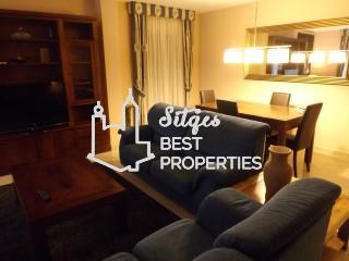 sitges-best-properties-111201904280808189