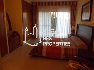 sitges-best-properties-111201904280808330