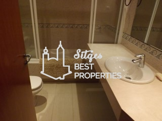 sitges-best-properties-111201904280808331