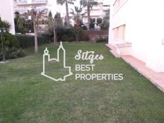 sitges-best-properties-1112019042808083310