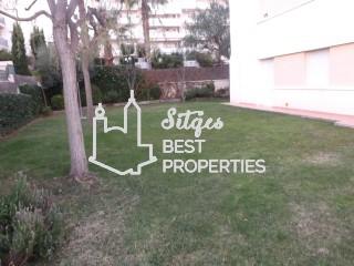 sitges-best-properties-1112019042808083311