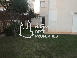 sitges-best-properties-1112019042808083312
