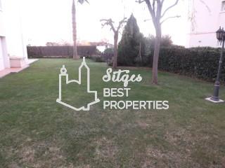 sitges-best-properties-1112019042808083313