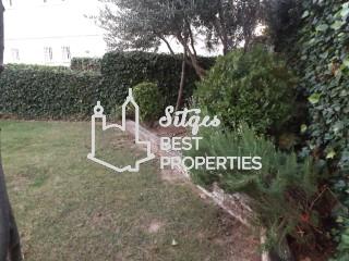 sitges-best-properties-1112019042808083314