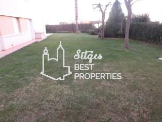 sitges-best-properties-1112019042808083315