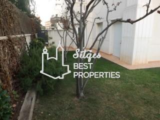 sitges-best-properties-1112019042808083316