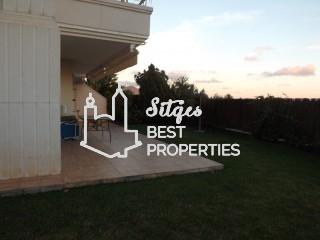 sitges-best-properties-1112019042808083317