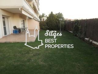 sitges-best-properties-1112019042808083318