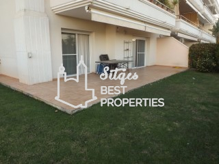 sitges-best-properties-1112019042808083319