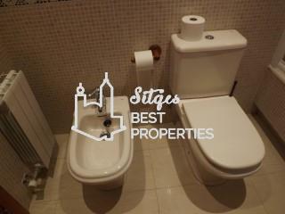 sitges-best-properties-111201904280808332