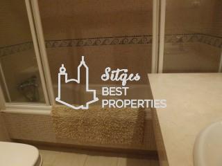 sitges-best-properties-111201904280808333