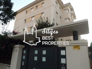 sitges-best-properties-111201904280808334