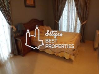 sitges-best-properties-111201904280808335