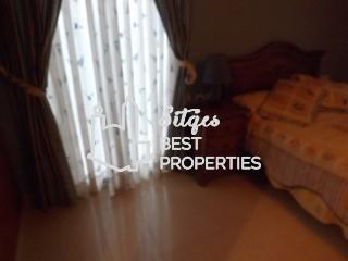 sitges-best-properties-111201904280808336