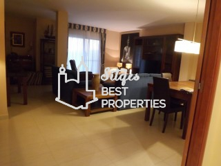 sitges-best-properties-111201904280808337
