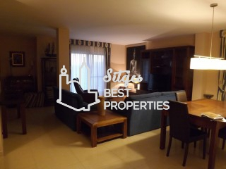 sitges-best-properties-111201904280808338