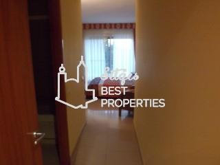 sitges-best-properties-111201904280808339