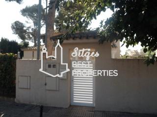 sitges-best-properties-114201904280809260