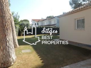 sitges-best-properties-114201904280809262