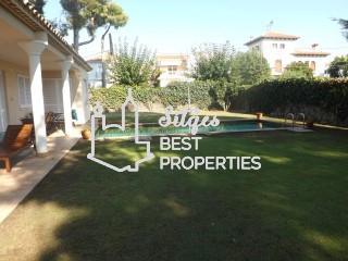 sitges-best-properties-1142019042808092710
