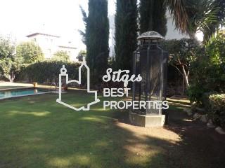 sitges-best-properties-1142019042808092711