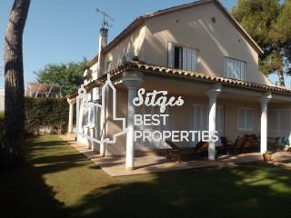 sitges-best-properties-1142019042808092712