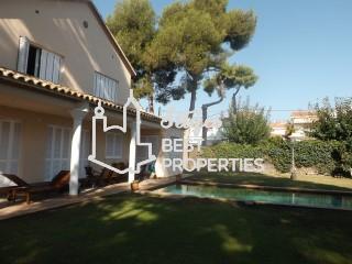 sitges-best-properties-1142019042808092713