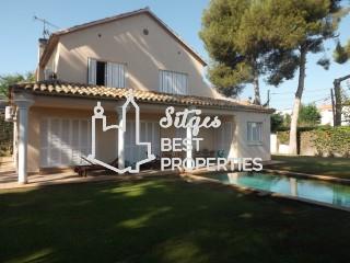 sitges-best-properties-1142019042808092714