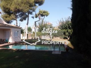 sitges-best-properties-1142019042808092715