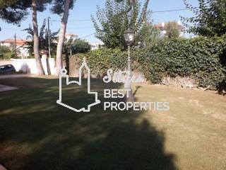 sitges-best-properties-1142019042808092716