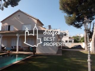 sitges-best-properties-1142019042808092717